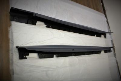 Пороги М 5 серия F10