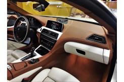 640 Gran Coupe