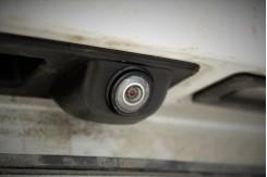 X1 F48. NBT, доводчики дверей, камера заднего вида и не только.